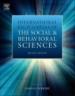 International Encyclopedia of the Social & Behavioral Sciences (Second Edition)