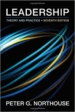 Leadership: Theory and Practice (7th Ed.)