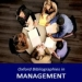 Oxford Bibliographies in Management