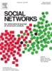 Network-building Behavioral Tendencies, Range, and Promotion Speed