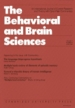 Do Normative Standards Advance our Understanding of Moral Judgment? [Commentary]