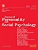 The effects of system-justifying motives on endorsement of essentialist explanations for gender differences