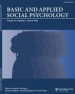 Prototypes of Discrimination: How Status Asymmetry and Stereotype Asymmetry Affect Judgments of Racial Discrimination