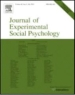 Stand Tall, But Don't Put Your Feet Up: Universal and Culturally-Specific Effects of Expansive Postures on Power