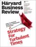 How Partners Shape Strategy