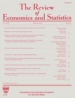 Policy Volatility, Institutions and Economic Growth