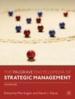 Palgrave Encyclopedia of Strategic Management