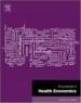 Encyclopedia of Health Economics (Vol. 3)
