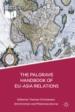 Handbook of EU - Asia Relations