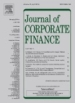 Private Contracting and Corporate Governance: Evidence from the Provision of Tag-along Rights in Brazil