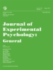 Dissociating Contingency Awareness and Conditioned Attitudes: Evidence for Contingency-Unaware Evaluative Conditioning