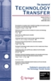 Disentangling Effort and Performance: A Renewed Look at Gender Differences in Commercializing Medical School Research