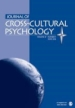 Beyond Individual Creativity The Superadditive Benefits of Multicultural Experience for Collective Creativity in Culturally Diverse Teams