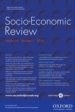 The Spirits of CSR: Senior Executive Perceptions of the Role of the Firm in Society in Germany, Hong Kong, Japan, South Korea, and the United States