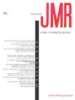 Gender Identity Salience and Perceived Vulnerability to Breast Cancer
