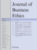 Foundations of Responsible Leadership: Asian Versus Western Executive Responsibility Orientations Toward Key Stakeholders