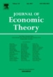 The Tradeoff Between Risk Sharing and Information Production in Financial Markets
