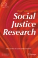 The Motives Underlying Stereotype-Based Discrimination Against Members of Stigmatized Groups