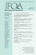 Does Skin in the Game Matter? Director Incentives and Governance in the Mutual Fund Industry