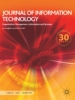 Implementation of Collaborative e-Supply Chain Initiatives: An Initial Challenging and Final Success Case from Grocery Retailing