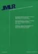 Low Rank Matrix Factorization with Attributes