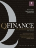 QFinance: The Ultimate Resource