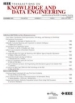 Eliciting Consumer Preferences Using Robust Adaptive Choice Questionnaires