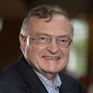 Yves L. Doz