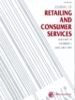 An International Empirical Analysis of the Financial Performance of Manufacturers and Retailers