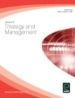 The Value of Managerial Beliefs in Turbulent Environments: Managerial Orientation and e-Business Advantage