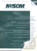 Decision Biases in Revenue Management: Some Behavioural Evidence