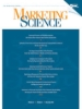 Research Note - A Cross-Category Model of Households' Incidence and Quantity Decisions