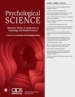 Can an Angry Woman Get Ahead? Status Conferral, Gender, and Workplace Emotion Expression