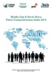 Middle East & North Africa Talent Competitiveness Index 2015