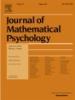 A Stochastic Model of Subadditivity