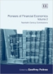 Pioneers of Financial Economics