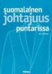 Suomalainen Johtajuus Puntarissa