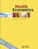 A Taxonomy of Model Structures for Economic Evaluation of Health Technologies
