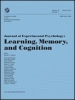 The Interplay of memory and Judgement processes in Effects of Aging on Hindsight Bias