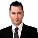Filip Hron