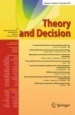 A Method for Eliciting Utilities and its Application to Collective Choice