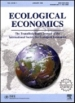 A Theory of Economic Growth with Material / Energy Resources and Dematerialization: Interaction of Three Growth Mechanisms
