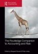 Routledge Companion on Risk and Accounting