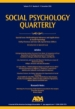 Culture, Identity, and Structure in Social Exchange: A Web-based Trust Experiment in the United States and Japan