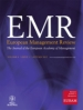 Where Firms Change: Internal Development Versus External Capability Sourcing in the Global Telecommunications Industry