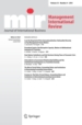 A New Perspective on the Integration-Responsiveness Pressures Confronting Multinational Firms