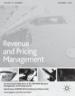 Dynamic Revenue Management for Online Display Advertising