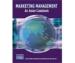 Marketing Management: An Asian Casebook