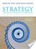 Strategy: Process, Content, Context- An International Perspective