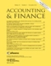 Capital Structure and Financing of SMEs: Australian Evidence